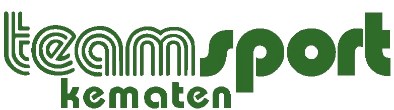 ONLINE-Shop by Team-Sport Kematen-Logo