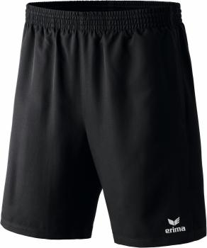 CLUB 1900 Shorts - schwarz