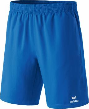 CLUB 1900 Shorts - new royal