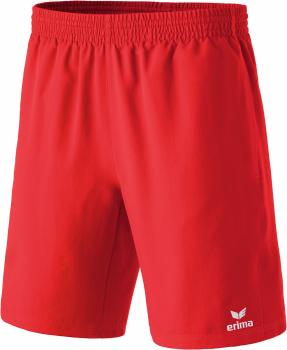 CLUB 1900 Shorts - rot