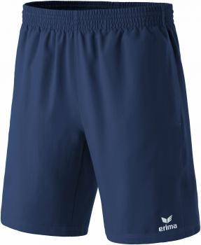 CLUB 1900 Shorts - new navy