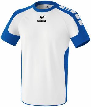 59cea032e486 ONLINE-Shop by Team-Sport Kematen - TRIKOTS - Herren Kinder