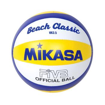 Mini-Beachvolleyball Mikasa VX 3.5
