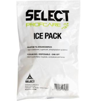 Select Profcare Ice Pack (Sofort-Kältekompresse)