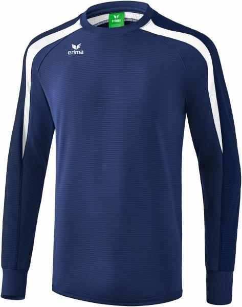 liga-2-0-sweatshirt-sonderaktion-navy-darknavy-weiss